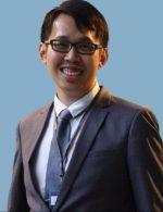 Assistant Professor Dr Kuan Chee Hao