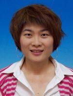 Ms Saw Seow Hoon